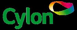 CYLON_LOGO_COLOUR-1024x409