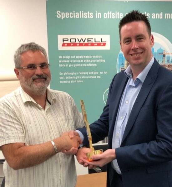 Honeywell-may-2019-award