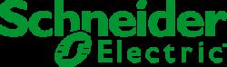 Logo_SE_Green_RGB-300x89-1