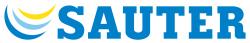 Sauter-Smart-Solutions_colour-Copy